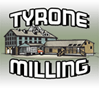 Tyrone Milling Inc.